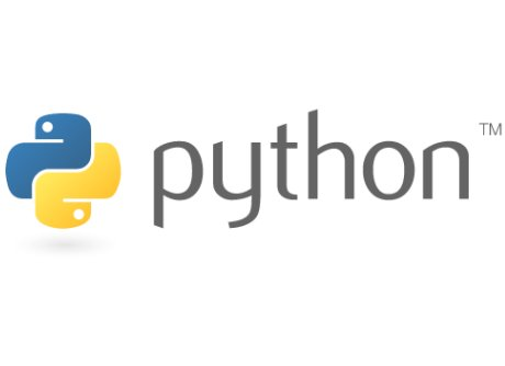 Learn Python Programming for Programmers